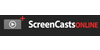 Logo ScreenCastsOnline