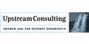Logo van Upstream Consulting