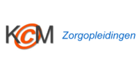 Logo van KCM Training en Opleiding BV