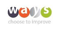 Logo van WAYS Europe
