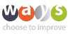 Logo van WAYS