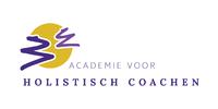 Logo van Academie voor Holistisch Coachen