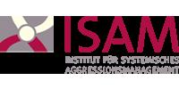 Logo von Institut für Systemisches Aggressions-Management GmbH