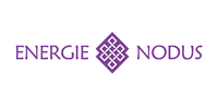 Logo van Energie Nodus
