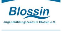 Logo von Jugendbildungszentrum Blossin e. V.