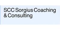 Logo von SCC Sorgius Coaching & Consulting
