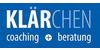 Logo von Klärchen coaching + beratung