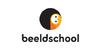 Logo van beeldschool