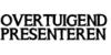 Logo van Ras Communicatie