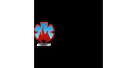 Logo van BHV Express