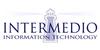 Logo van Intermedio Information Technology