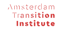 Logo van Amsterdam Transition Institute