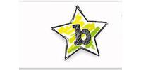 Logo von bessermacherin