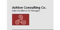 Logo von Ashton Consulting