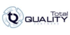 Logo van Total Quality Partners
