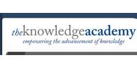Logo von The Knowledge Academy