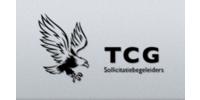 Logo van Tjin Consultancy Group