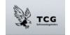 Logo van Tjin Consultancy Group