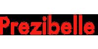 Logo van Prezibelle
