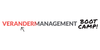 Logo van Verandermanagement Bootcamp