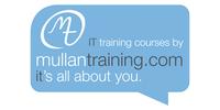 Logo Mullan Training