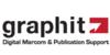 Logo van Graphit