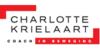 Logo van CHAD B.V.