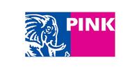 Logo Pink Elephant EMEA Ltd