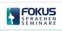 Logo von FOKUS München