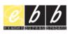 Logo van EBB Examens
