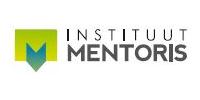Logo van Instituut Mentoris