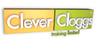 Logo Clever Cloggs training