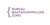 Logo van Bureau Maatschappelijke Zorg