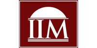 Logo International Institute of Management (IIM)
