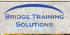 Logo Bridge Training Solutions