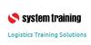 Logo System Training