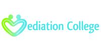 Logo van Mediation College