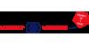Logo van WorkshopWordpress.nl