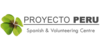 Logo van Proyecto Peru Centre