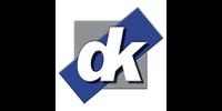 Logo von dk-Computershule Dillmann & Kriebs GbR - SAP Schulungen