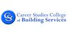 Logo CSBS College