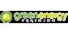 Logo Green Energy Training