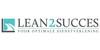 Logo van Lean2Succes