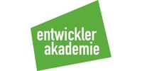 Logo von Software & Support Media GmbH