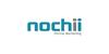 Logo van Nochii Online Marketing