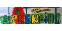 Logo von Birkenbihl Akademie