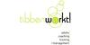 Logo van tibbenwerkt!