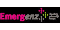 Logo van Emergenz. B.V.