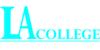 Logo van LAcollege