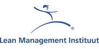 Logo van Lean Management Instituut